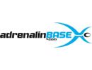 AdrenalineBase