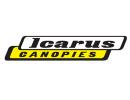 Icarus canopies