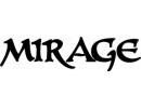 Mirage system